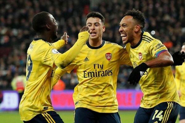 Арсенал потеряет лидеров, если не вернется в Лигу Чемпионов