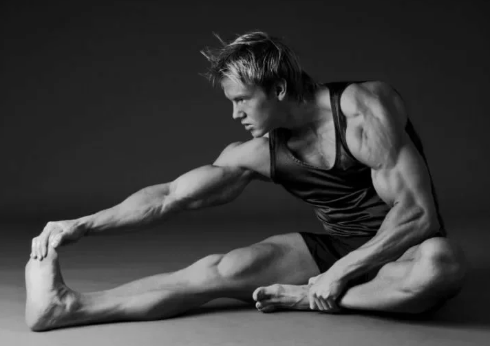 Ежедневные упражнения, которые дадут видимый эффект за 1 месяц и не навредят организму