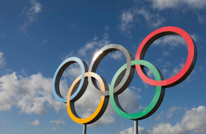 Олимпийские игры-2020 могут перенести из Токио в Лондон