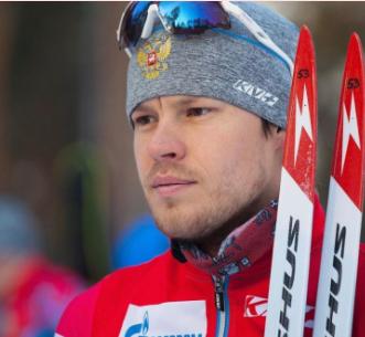 Олимпийский чемпион считает , что биатлонист Елисеев ведёт себя по-хамски