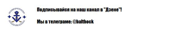 """Овечкин и Ковальчук вместе - сбылась мечта детства. В """"Вашингтоне"""" теперь пять русских игроков"""