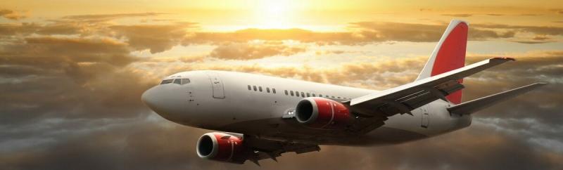 Выживаем в самолётах: как не подхватить инфекцию или вирус на борту