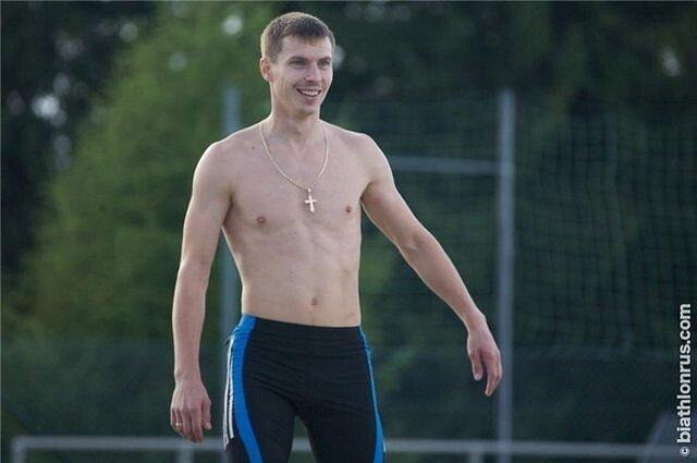 Биатлонист Устюгов заявил о поддельных подписях Родченкова в его допинг-делах