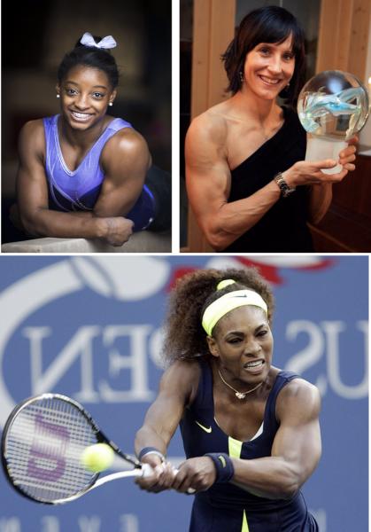 Что будет, если ВАДА упразднить и всем допинг разрешить?