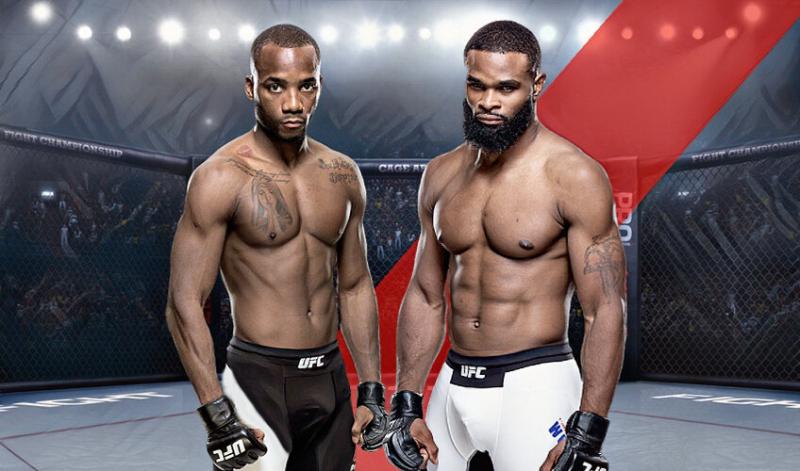 Главные бои следующего UFC, которые не стóит пропускать 21 марта.