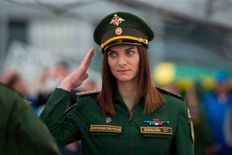 Майор,патриот,Елена Исинбаева расказала почему рожала в Монако!
