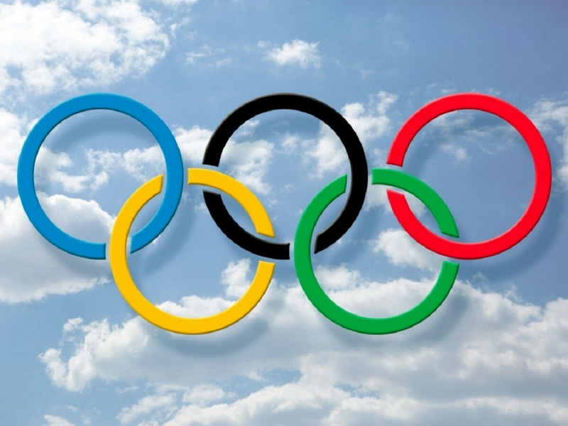 Неизбежность: почему перенесли Олимпиаду