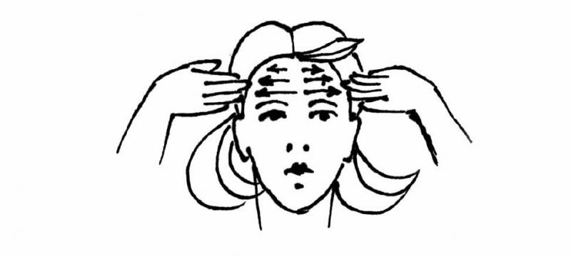 Нельзя забывать про тренировку мышц лица. 👍Примеры фейсгимнастики от доктора Маматова