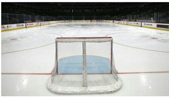 НХЛ может изменить формат плей-офф из-за пандемии коронавируса.