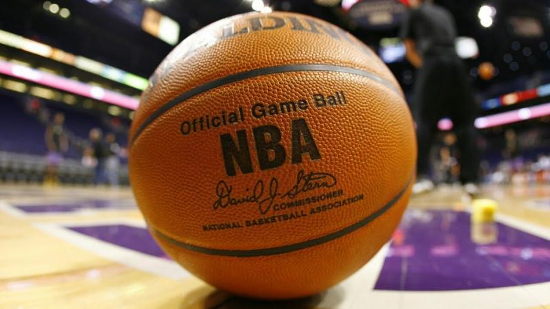 Перерыв в сезоне НБА может быть продлен до конца июня