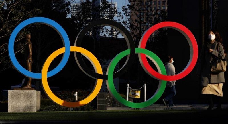 Утверждены новые даты проведения Олимпиады-2020
