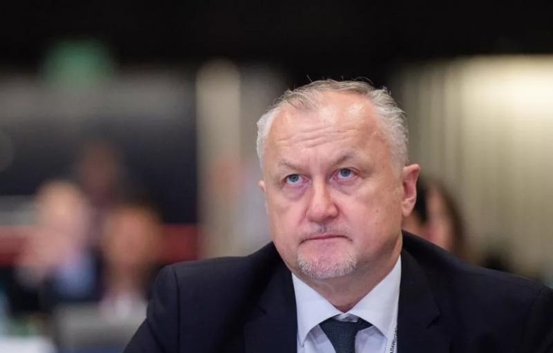 В МОК признали, что подписи Родченкова были поддельными: реакция биатлонисток и странная реакция Гануса