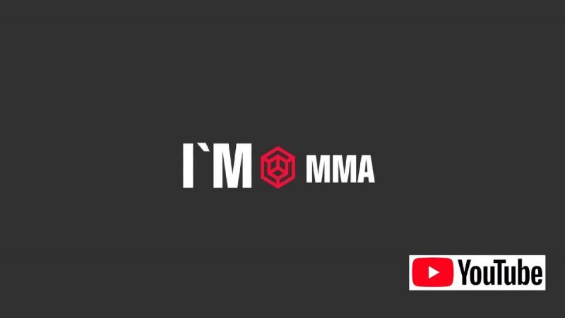 Боец ММА против чемпиона мира по боксу. Как это было