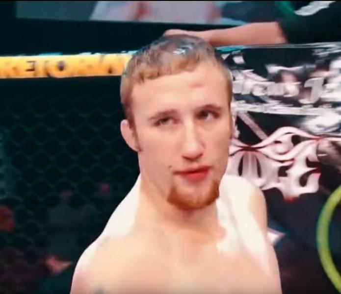 Дэйна Уайт всё таки проведет турнир UFC 249
