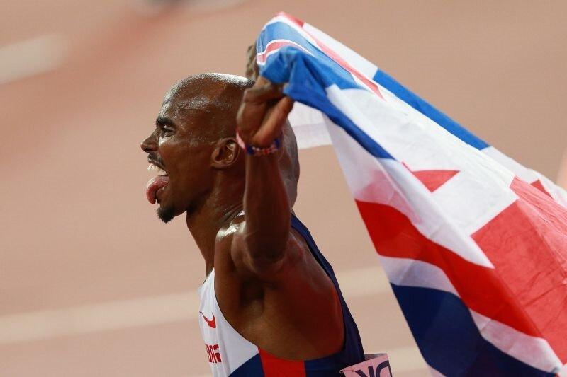 Европейские допинг скандалы, которые окончились ничем.