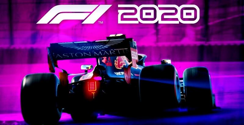 Формула-1 обнародовала новую версию календаря сезона 2020 года