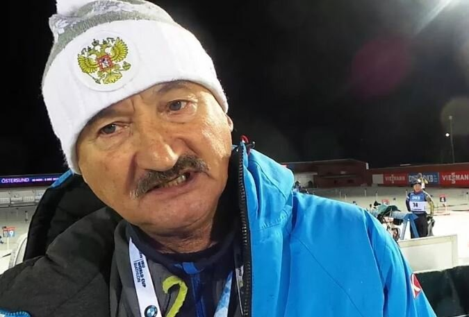 Хованцев заявил, что не против вернуться на свою должность, если Польховского в Мниспорте не утвердят