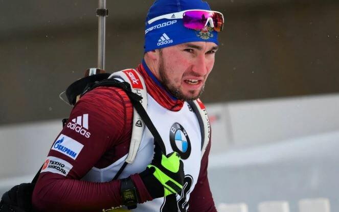 Кабуков рассказал, в чем состоит основная ошибка Логинова и почему со спортсменом нужно работать психологически