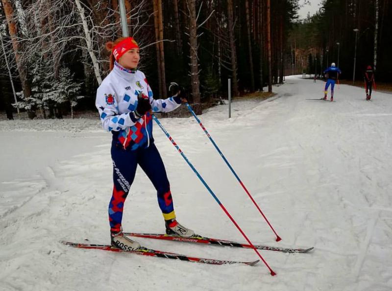 «Неожиданно даже для тренеров»: почему в список кандидатов в сборную РФ на сезон 2020/21 включили некоторых спортсменов