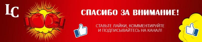 Нурмагомедов провел лучший в карьере тренировочный лагерь: придется верить на слово