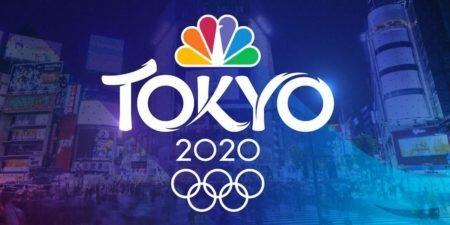 У Олимпиады-2020 нет другого плана