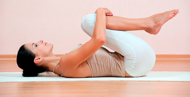 Упражнения разминки для спины и шеи по Шишонину и не только