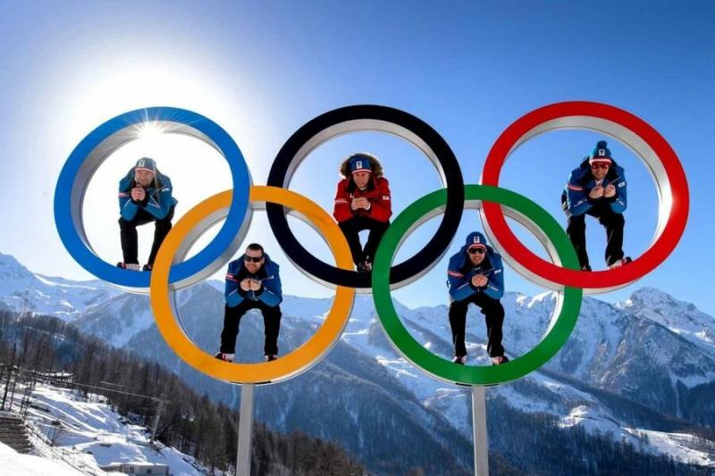 За что судьба так жестока к Японии? И что очередной раз с Олимпиадой в Токио?