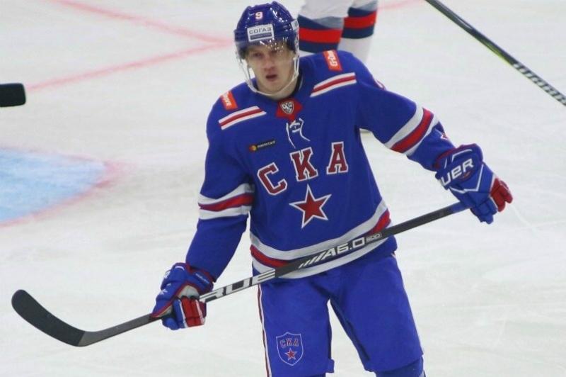 5 игроков, которые могут перейти в Салават Юлаев