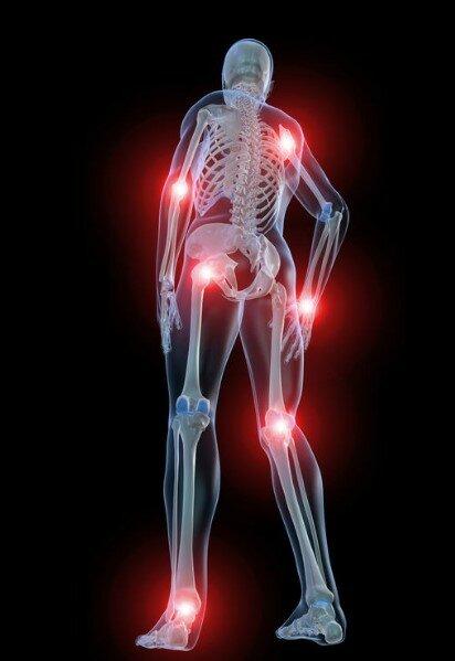 5 минут на упражнения для укрепления мышечного корсета