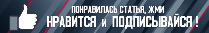Дмитрий Воротынцев. Российский эстет бодибилдинга. Нереально узкая талия. Как он это делает