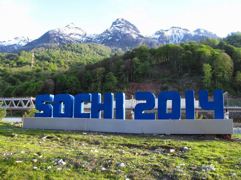 Олимпийский Сочи - плюсы. Как изменился главный курорт страны после 2014