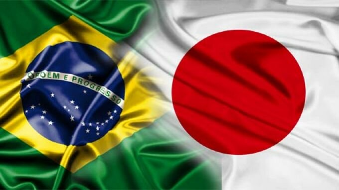В Бразилии и Японии не уверены, что сумеют провести этап Формулы-1