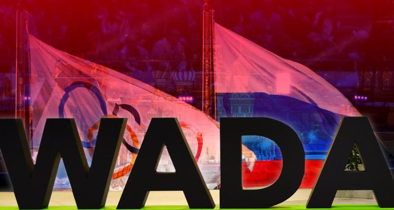 В ВАДА подтвердили вину 153 спортсменов, вина еще 145 почти доказана – какие санкции последуют далее