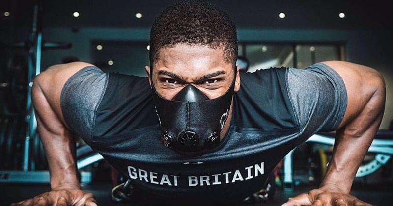 Боксерские отжимания: как бойцы увеличивают взрывную силу