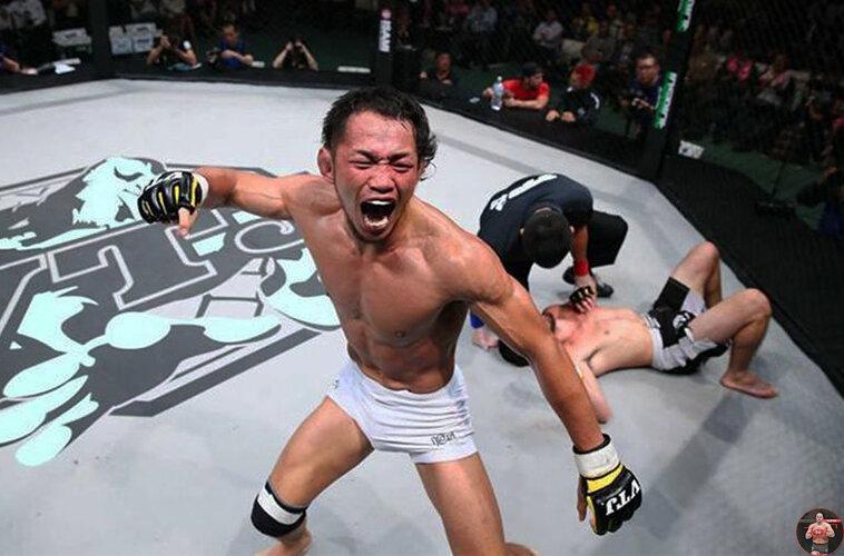 Поединки каких бойцов UFC чаще всего завершались в ничью.
