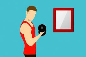 Базовые принципы тренировки