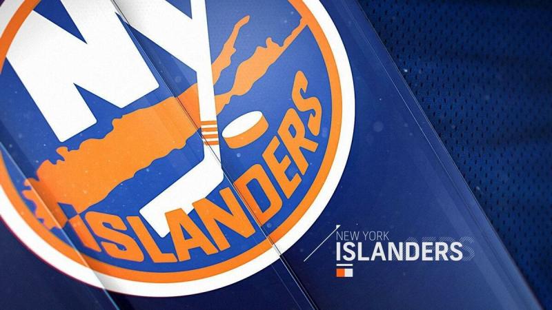 Лучшие бомбардиры «Нью-Йорк Айлендерс» за всю историю существования франшизы