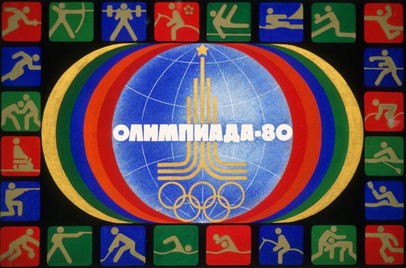 Московские музыканты перепели знакомые с детства олимпийские песни