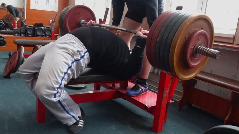Можно ли тренировать все мышцы тела одной тренировке: На вопрос помог ответить силовой рекордсмен