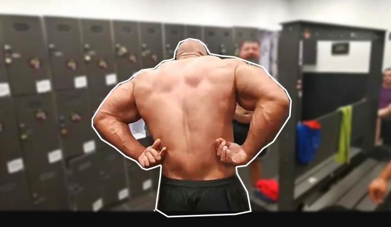 Тело подает эти 2 сигнала, если вы тренируетесь неправильно. Игнорировать их опасно