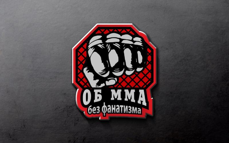 UFC Japan: протест Сакурабы и неожиданный победитель турнира тяжей (первая часть)