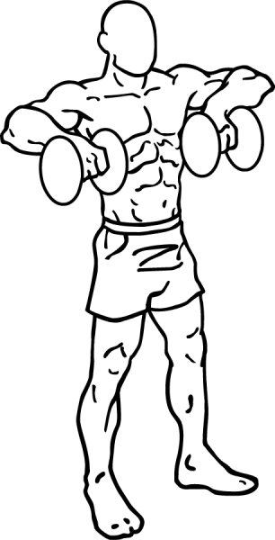Упражнения, которых стоит избегать