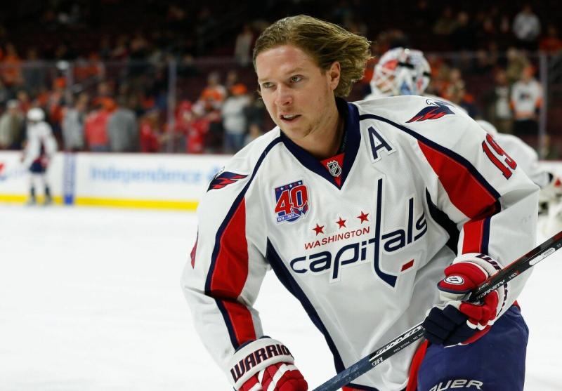 Кто из действующих игроков НХЛ в следующем году достигнет юбилейных значений результативности