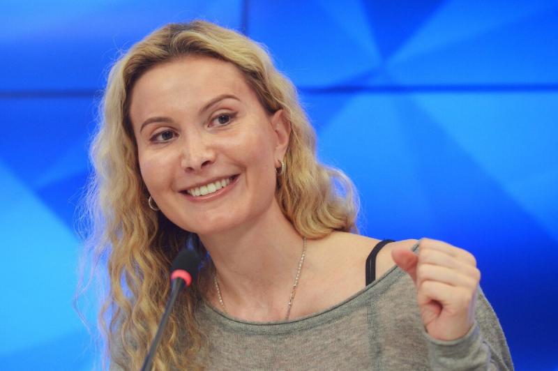 Плющенко не победит Тутберидзе, даже если украдет Загитову и Щербакову