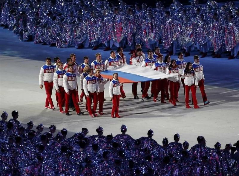 5 худших Зимних Олимпийских Игр в истории (в том числе и сочинская)