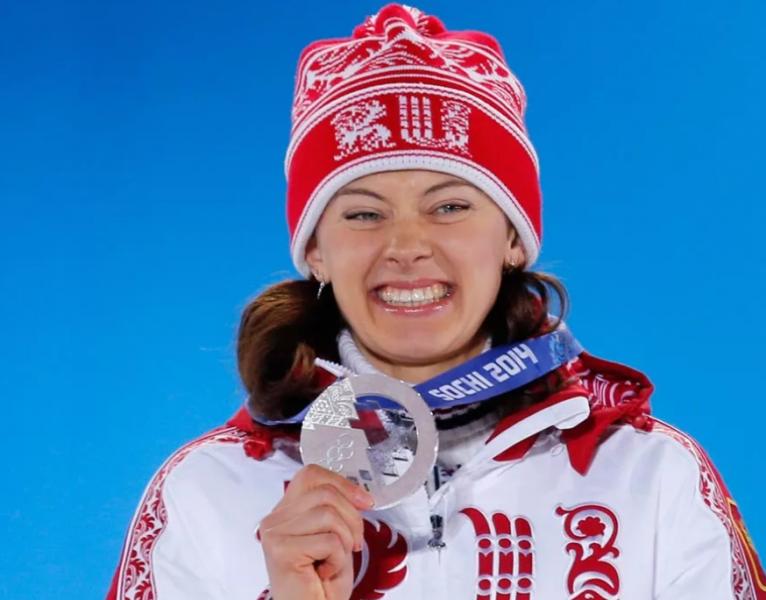 Алине Загитовой есть с кого брать пример. Спортсмены, которые утомительно долго завершали карьеры