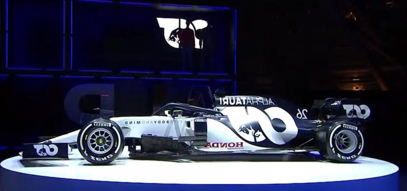 Этот сезон станет Для Квята последним в Формуле 1?