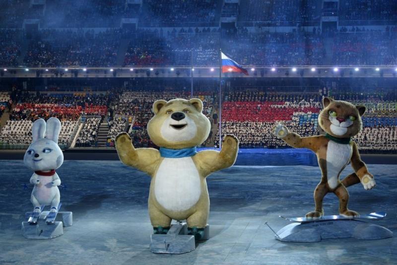 Как бы выступила наша сборная на Зимних Олимпиадах, если бы СССР не развалился?