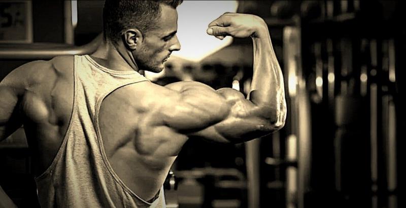 Какой спортивный инвентарь нужно всегда иметь под рукой? Для домашних тренировок