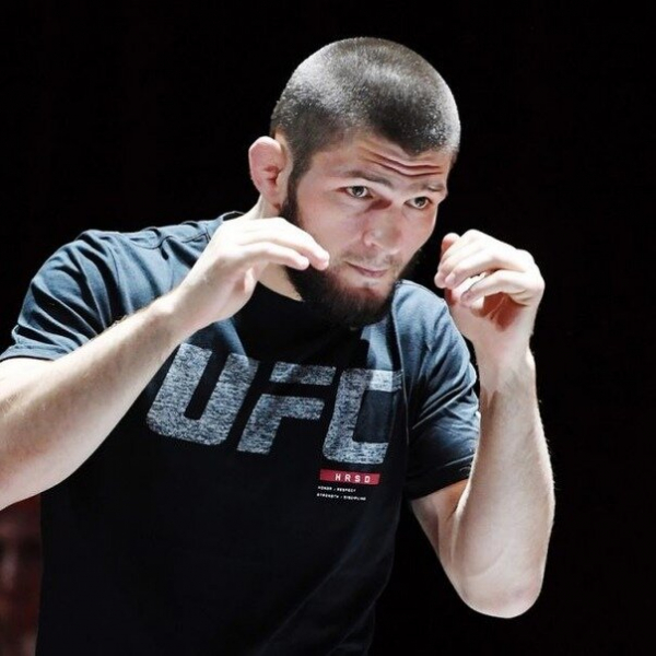 Пётр Ян оценил шансы Хабиба Нурмагомедова против Джастина Гейтжи.
